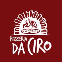 Da Ciro Logo